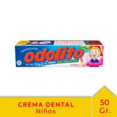 Crema-Dental-Odolito-Frutilla-50g-1-399