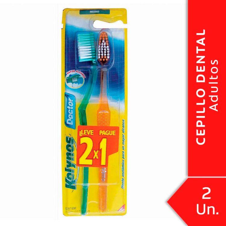 Cepillo-Dental-Kolynos-Doctor-Medio-2u-Promo-Precio-Especial-1-1768
