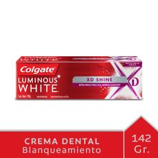Crema-Dental-Colgate-Luminous-White-Xd-Shine-142g-1-4613