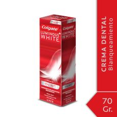 Crema-Dental-Colgate-Luminous-White-Advanced-Expert-70g-1-4619