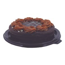 Torta-De-Dulce-De-Leche-1-Kg-1-6003
