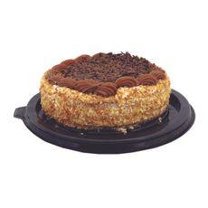Torta-Bombon-1-Kg-1-6055