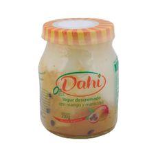 Yogurt-Descremado-Dahi-Con-Colchon-De-Maracuya-Y-Mango-200-Gr-1-7279