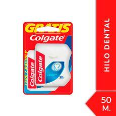 Hilo-Dental-Colgate-50m-Promo-Lleve-2-Pague-1-1-13620