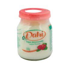 Yogurt-Descremado-Dahi-Frutilla-200-Gr-1-14217