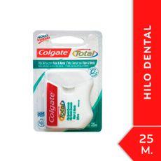 Hilo-Dental-Colgate-Total-Fluor-Y-Menta-25m-1-22696