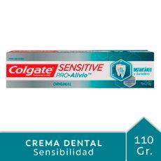 Crema-Dental-Colgate-Sensitive-Pro-alivio-110g-1-28237