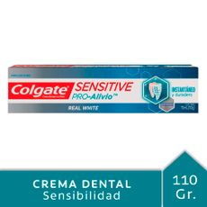 Crema-Dental-Colgate-Sensitive-Pro-alivio-Real-White-110g-1-28240