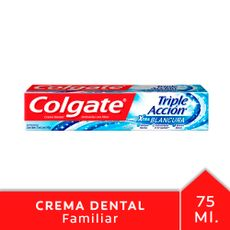 Crema-Dental-Colgate-Triple-Accion-Extra-Blancura-75ml-1-29558