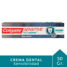 Crema-Dental-Colgate-Sensitive-Pro-alivio-Real-White-50g-1-29583