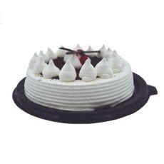 Torta-Tres-Leches-Con-Crema-Y-Dulce-De-Leche-1-Kg-1-33903