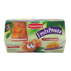 Durazno-Fruta-Lista-113-Gr-1-36840