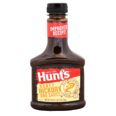 Salsa-Hunt-s---Honey-Hickory-Bbq-Sauce-510gr-1-39113