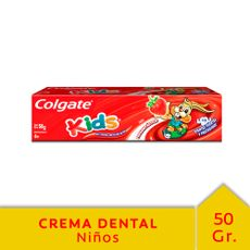 Crema-Dental-Colgate-Kids-Fresantastico-50g-1-39199