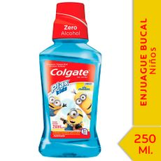 Enjuague-Bucal-Colgate-Plax-Kids-Minions-250ml-1-40825
