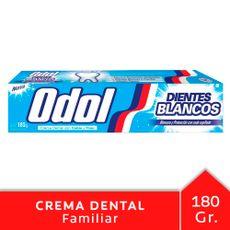 Crema-Dental-Odol-Dientes-Blancos-180g-1-40885