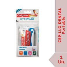 Cepillo-Dental-Colgate-Kit-Portable-30g-1-41024
