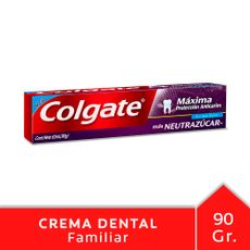 Crema-Dental-Colgate-Maxima-Proteccion-Anticaries-Neutrazucar-90g-1-41110