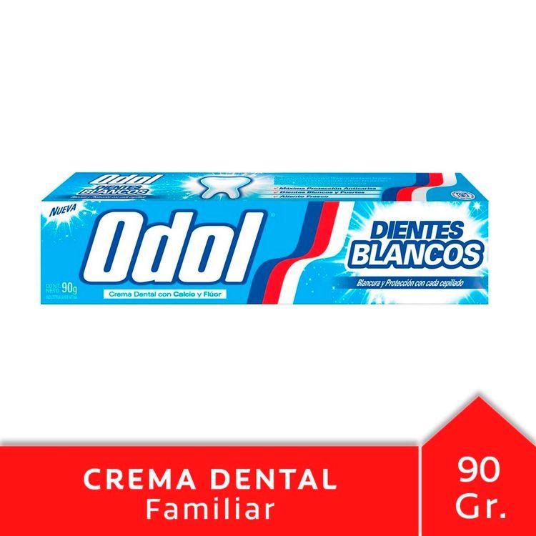 Crema-Dental-Odol-Dientes-Blancos-90g-1-41430