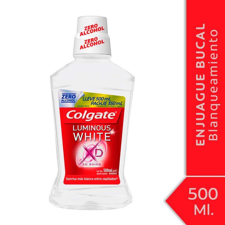 Enjuague-Bucal-Colgate-Luminous-White-500ml-Promo-Lleve-500ml-Pague-350ml-1-43814