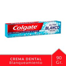 Crema-Dental-Colgate-Ultra-Blanco-90g-1-45517