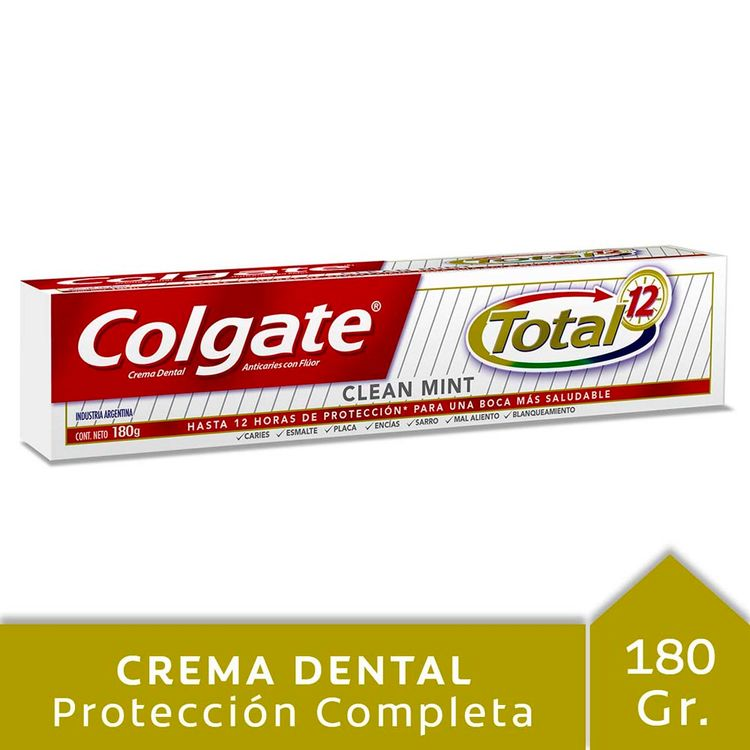 Crema-Dental-Colgate-Total-12-Clean-Mint-180g-1-46265