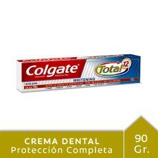 Crema-Dental-Colgate-Total-12-Whitening-90-Gr-1-46269