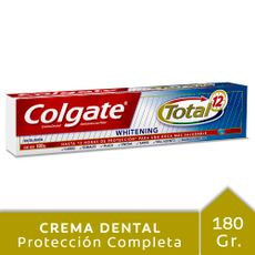 Crema-Dental-Colgate-Total-12-Whitening-180-Gr-1-46275