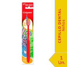 Cepillo-Dental-Colgate-Kids-2--Años-Dr-Rabbit-1u-1-46859