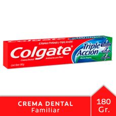 Crema-Dental-Colgate-Triple-Accion-Menta-Original-180g-1-47650