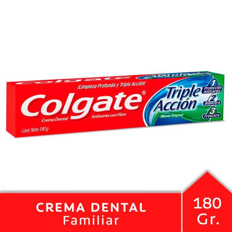 Crema-Dental-Colgate-Triple-Accion-Menta-Original-180g-1-47650
