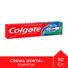 Crema-Dental-Colgate-Triple-Accion-Menta-Original-90g-1-47738