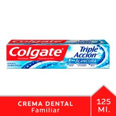 Crema-Dental-Colgate-Triple-Accion-Extra-Blancura-125ml-1-245038