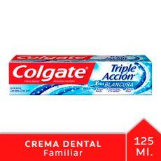Crema-Dental-Colgate-Triple-Accion-Extra-Blancura-125ml-1-245038