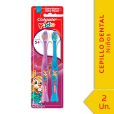 Cepillo-Dental-Colgate-Kids-5--Años-2u-Promo-Pack-1-245691