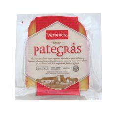 Queso-Pategras-Veronica-Trozado-1-Kg-1-247979
