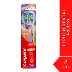 Cepillo-Dental-Colgate-360º-Advanced-Total-12-2u-Promo-Precio-Especial-1-254944