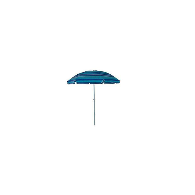 Sombrilla-180cm-X8ribs-Tumstl0081-cja-un-1-1-23444
