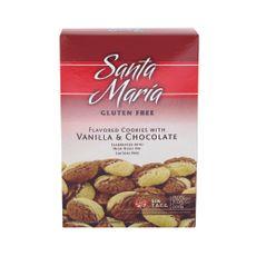 Galletitas-Santa-Maria-Marmoladas-200-Gr-1-4723