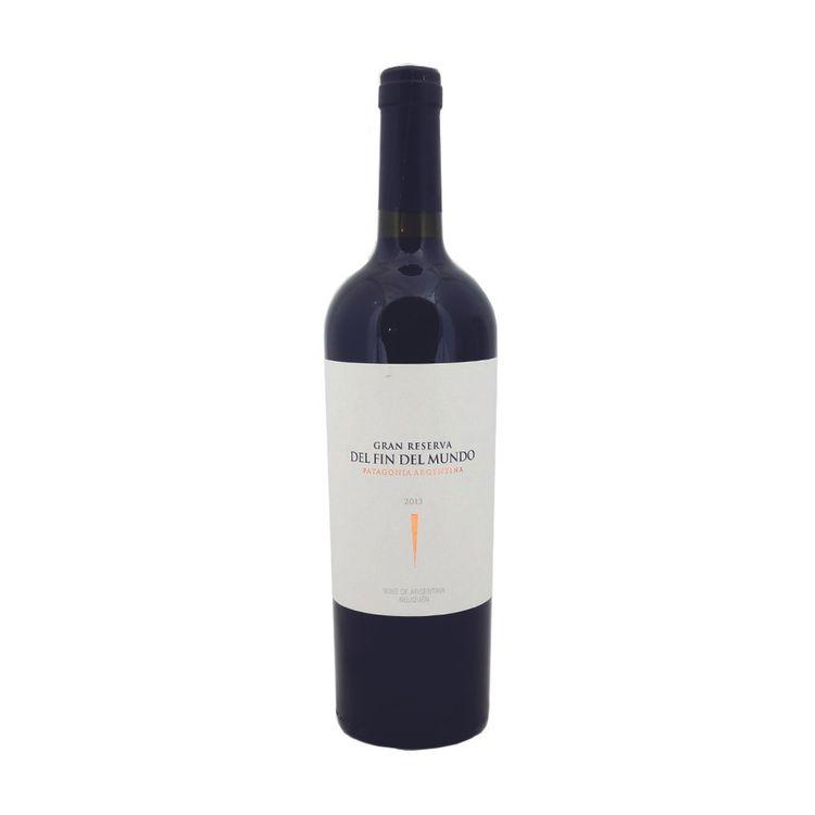 Vino-Fin-Del-Mundo-Gran-Reserva-X-750cc-1-22894