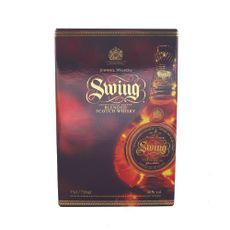 Whisky-Johnnie-Walker-Swing--Bot-750-Cc-1-33073