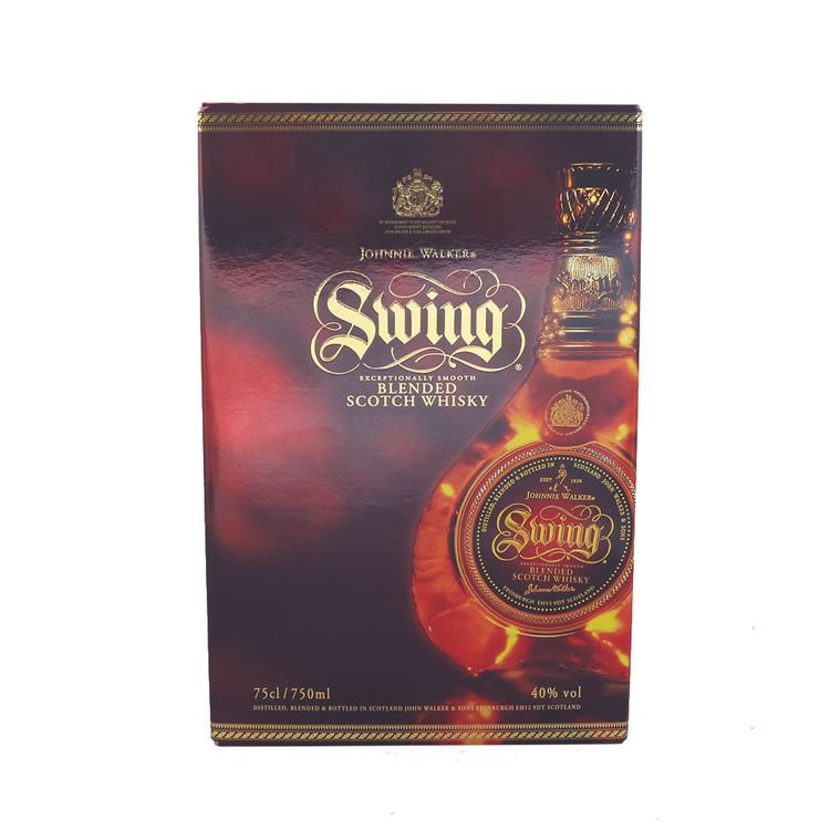 Whisky-Johnnie-Walker-Swing--Bot-750-Cc-1-33073