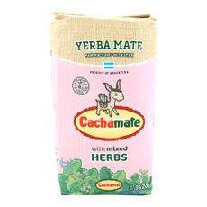 Yerba-Mate-Cachamai-Compuesta-Sompuesta-Rosa-1-Kg-1-41959