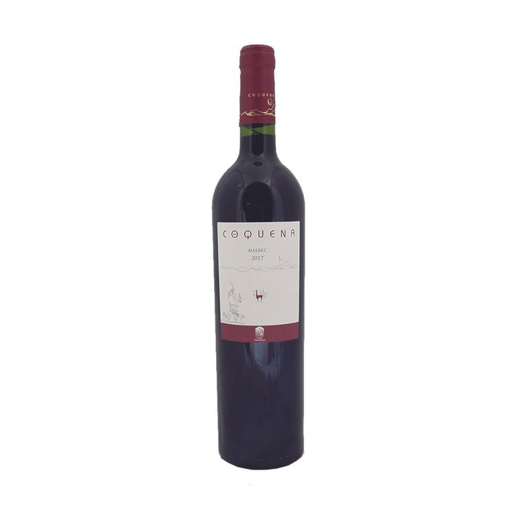 Vino-Tinto-Coquena-Malbec-750-Ml-1-42671
