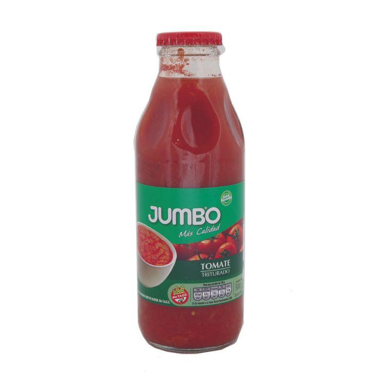 Tomate-Triturado-Jumbo-500-Gr-1-45454