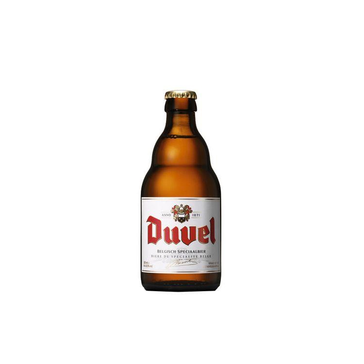 Cerveza-Duvel-85--Botella-X-330-Ml-1-79887