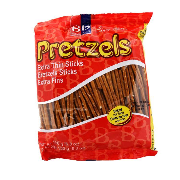 Palitos-Salados-Largos-Beigel-Y-Beigel--150-Gr-1-99528