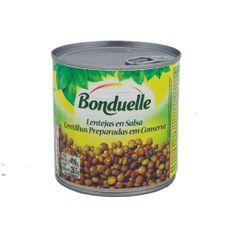 Lentejas-Bonduelle-X-400-Gr-1-119436
