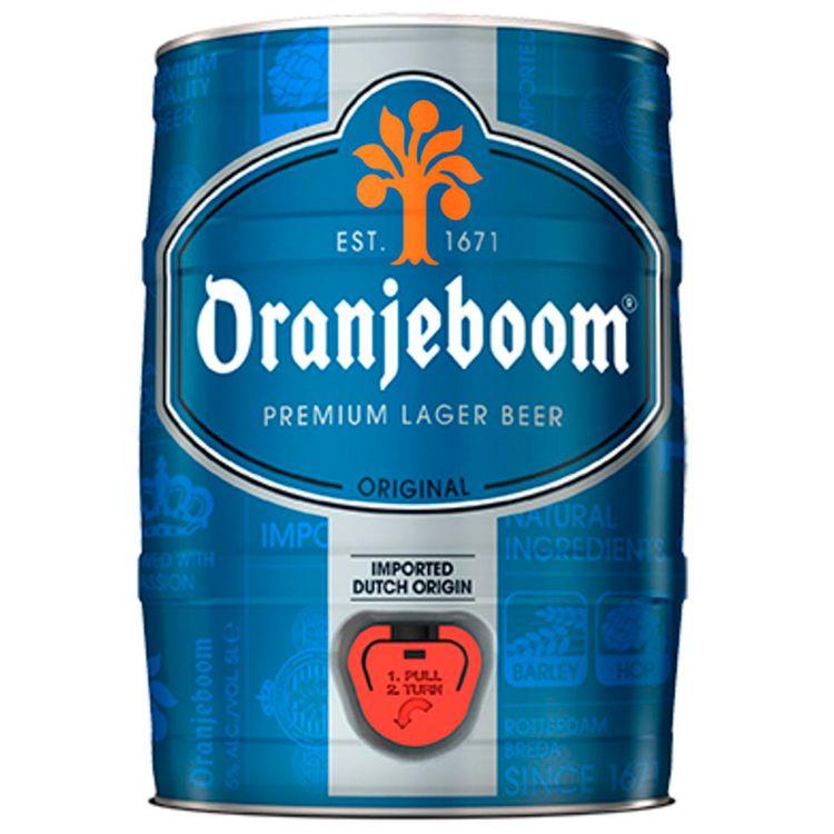Cerveza-Oranjeboom-Original-Barril-X-5lts-1-340759