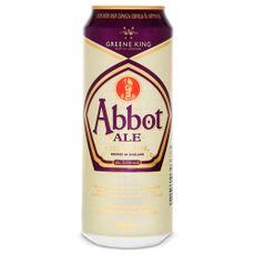 Cerveza-Abbot-Ale-Lata-X-500-Ml-1-344195